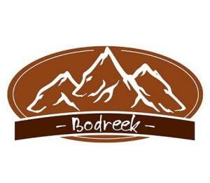 Bodreek