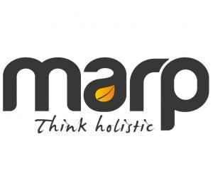 Marp Holistic