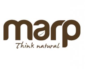 Marp Natural