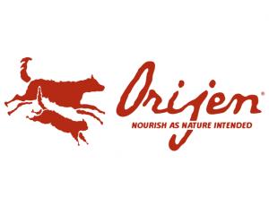Orijen