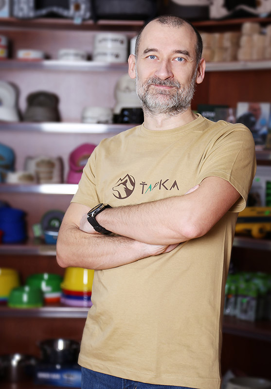 Peter Jurda