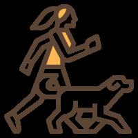 Šport a výcvik