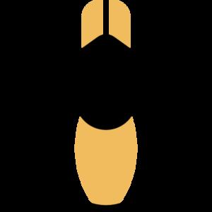Antiparazitiká