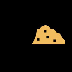 Krmivo