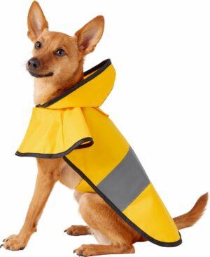 Oblečenie do dažďa