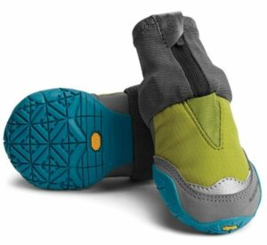 Topánky a ponožky