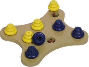 Interaktívne hračky